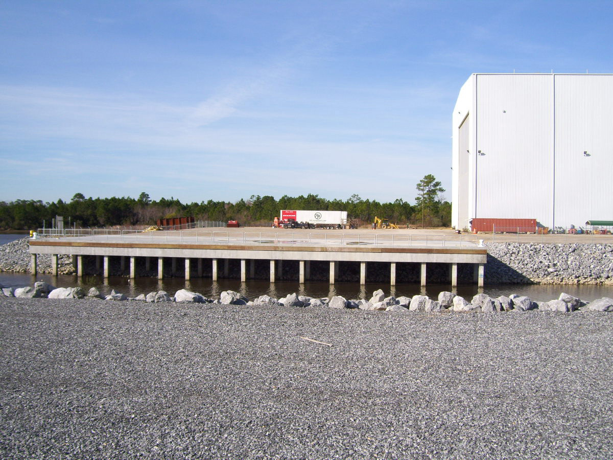 Deckhouse Assembly Building.jpg