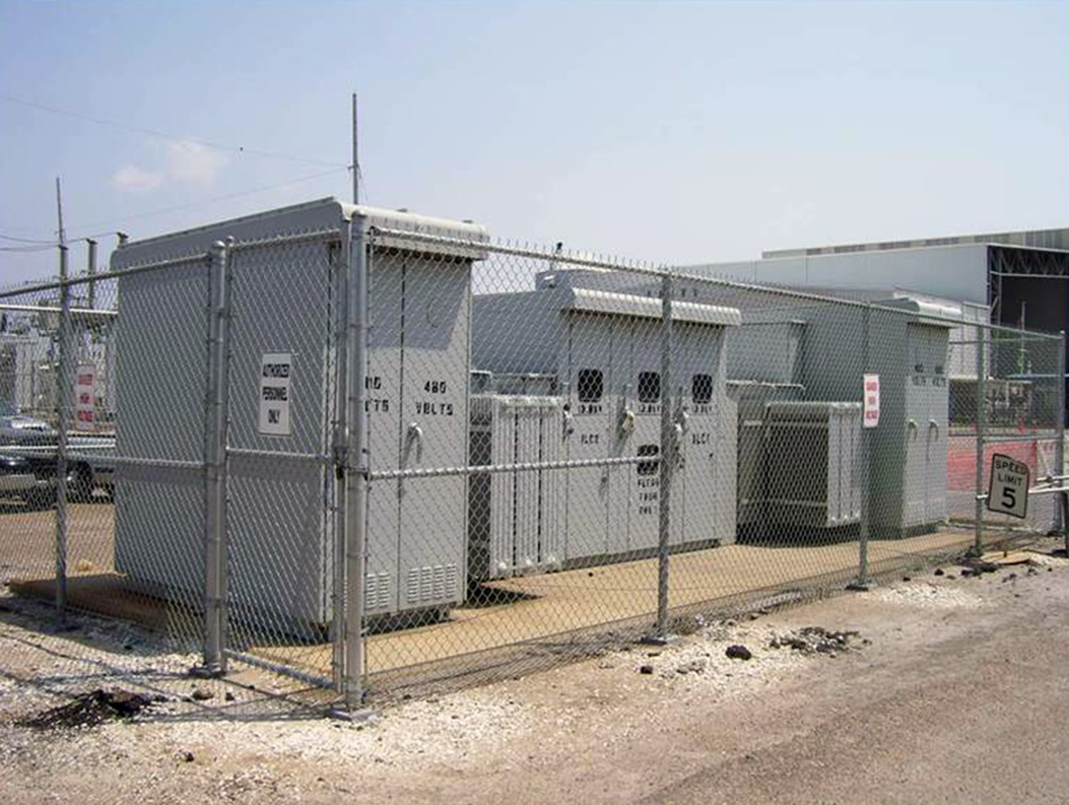 UNIT SUBSTATION-2.jpg
