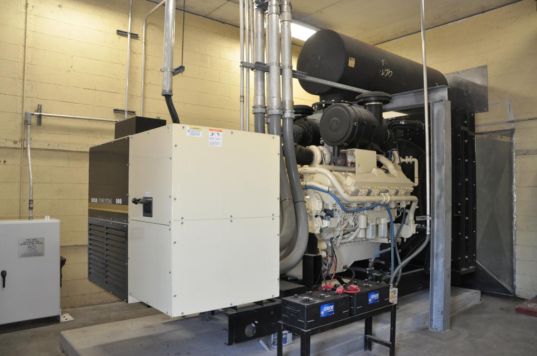 Gretna WWTP New Generator.jpg