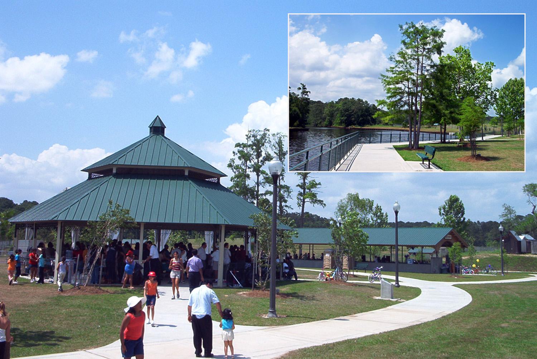 Heritage Park inset.jpg