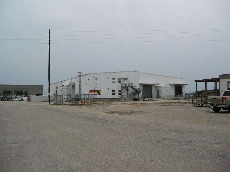 Composite Warehouse.jpg