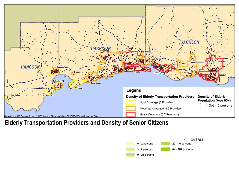 Transit Inventory Analysis.jpg