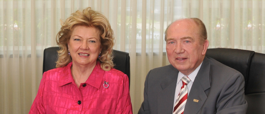 GCK & Shirley.jpg