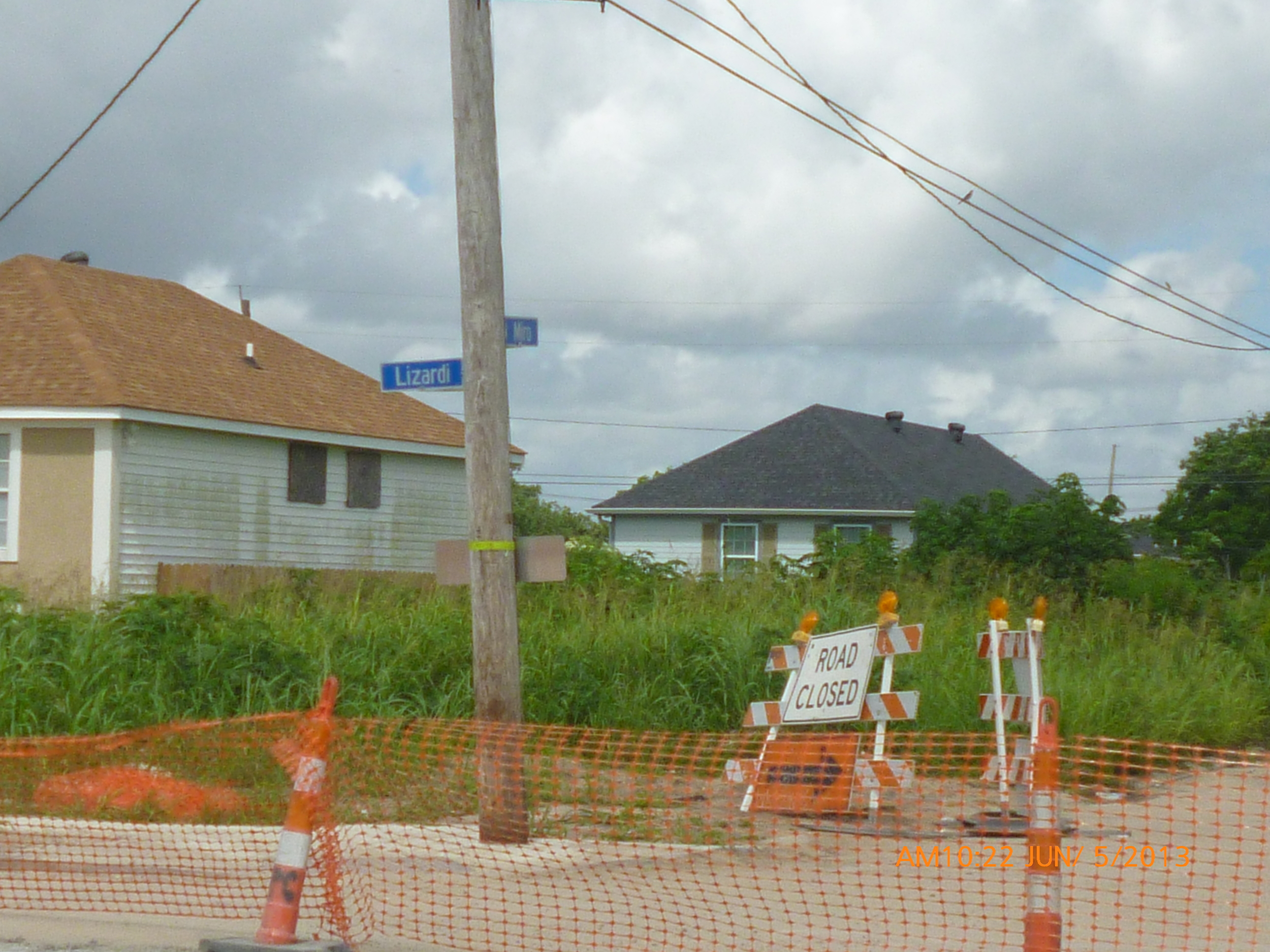 Lower 9th Ward Q1 FEMA Streets.JPG