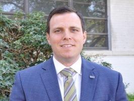 JORDAN M. PEARSON, PE   VICE PRESIDENT, SHREVEPORT
