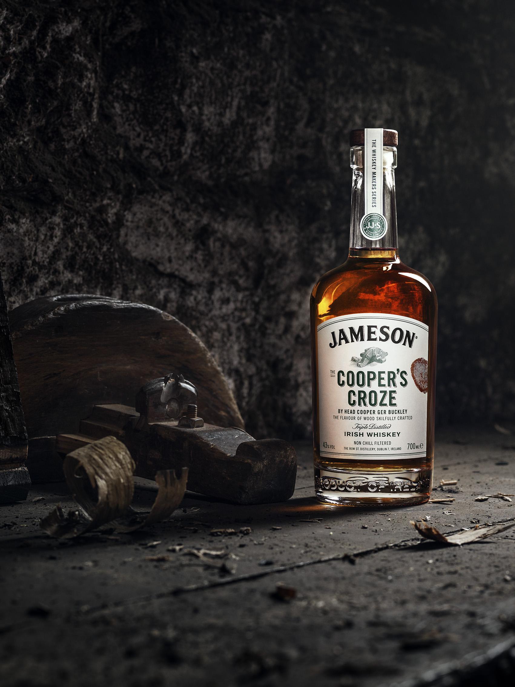 jameson_makers_product_cooperage_0097_WEB_FINAL.jpg