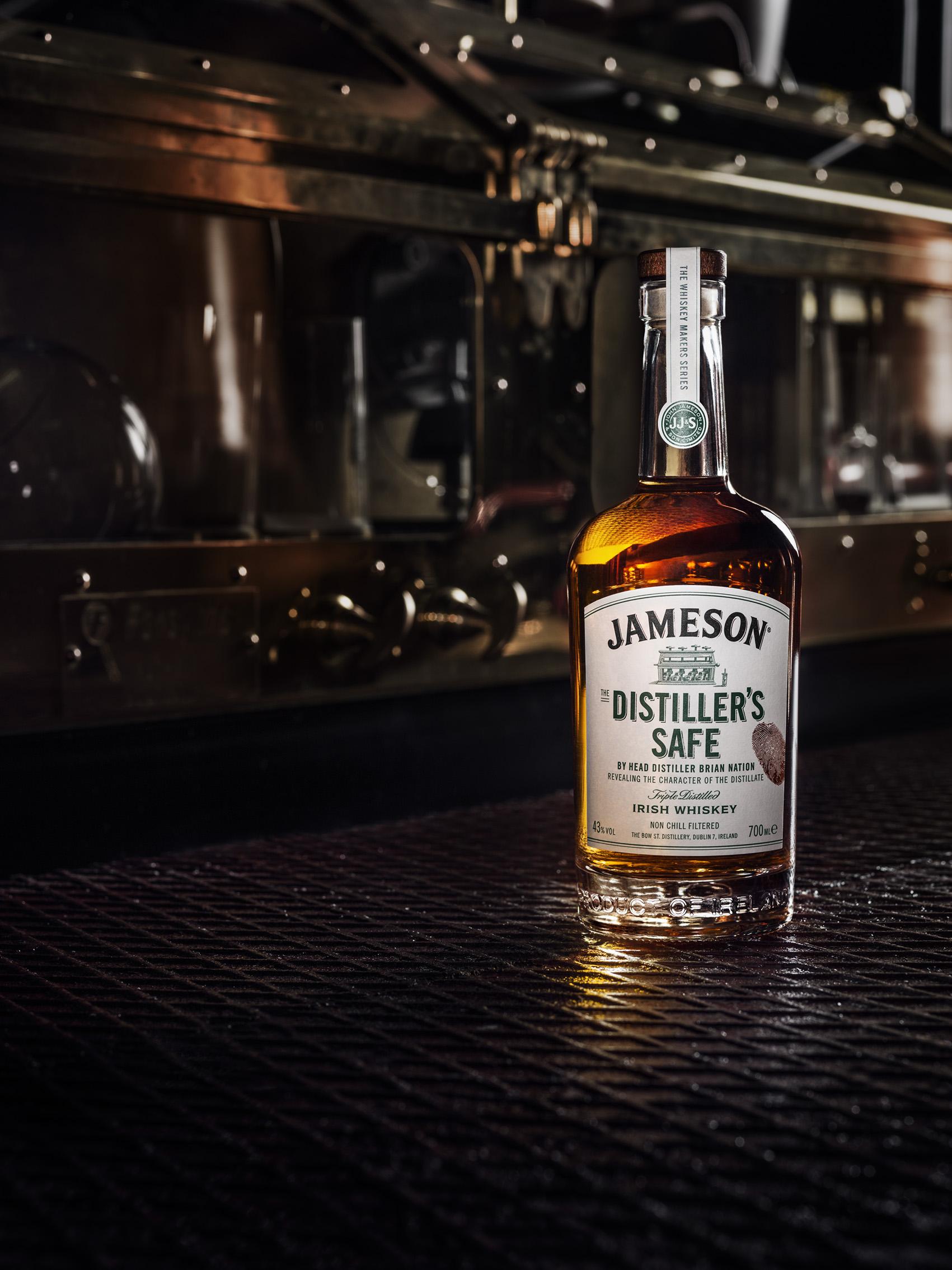 jameson_makers_product_destillery_0248_WEB_FINAL.jpg