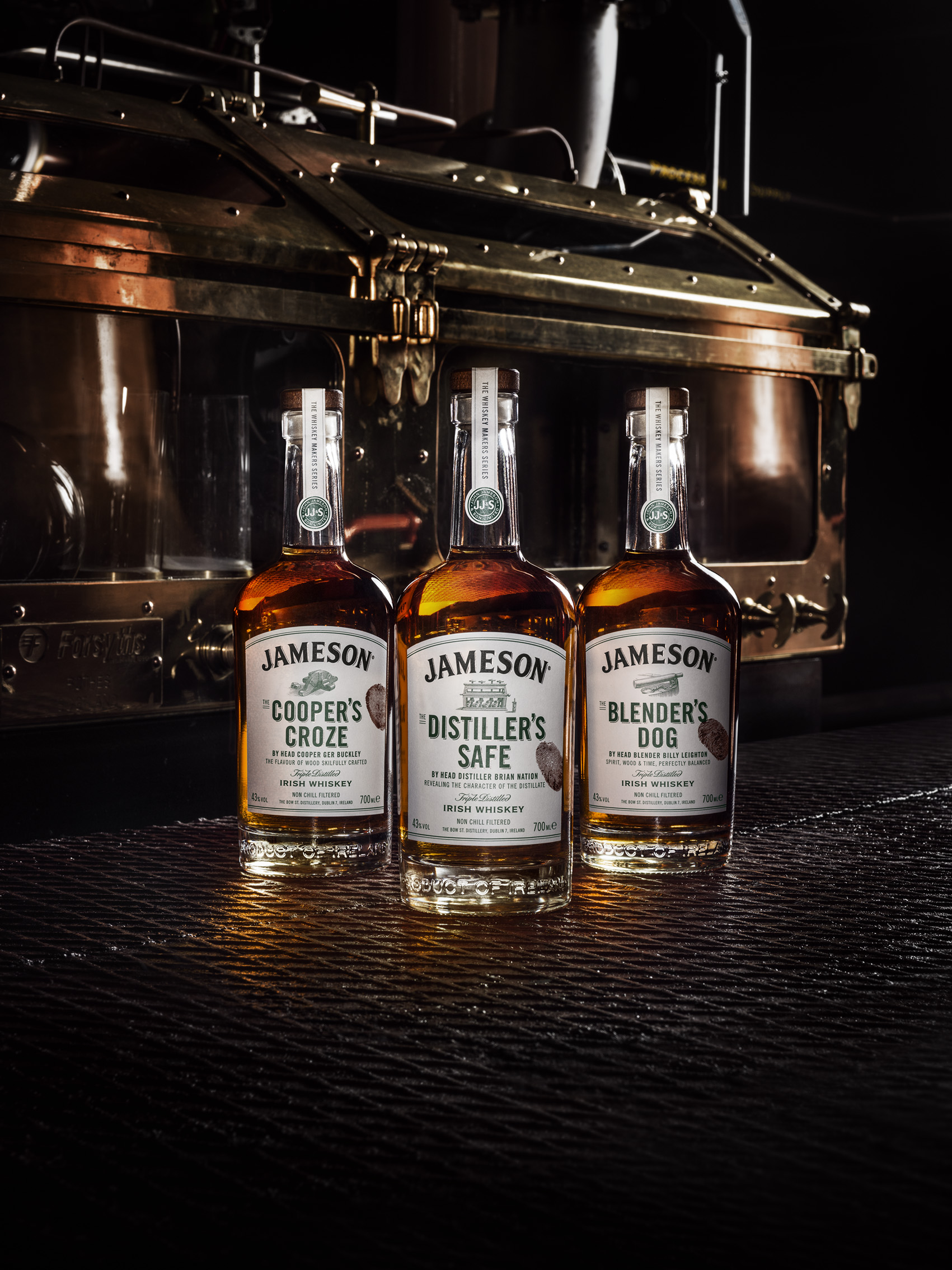 jameson_makers_product_destillery_0290_WEB_FINAL.jpg