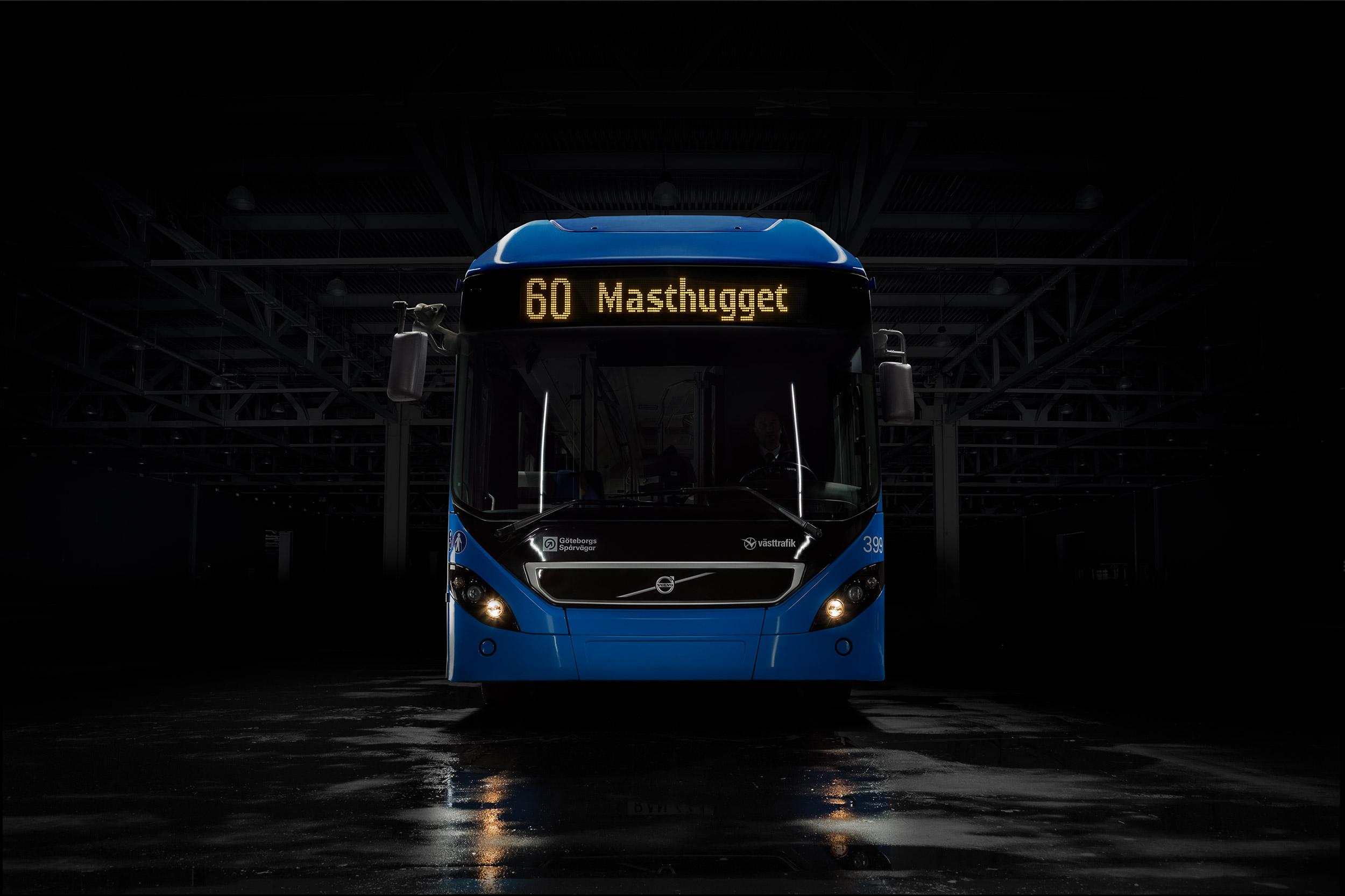 Vasttrafik_Buss_Hero_Master_MINT_STEP6-web2500.jpg