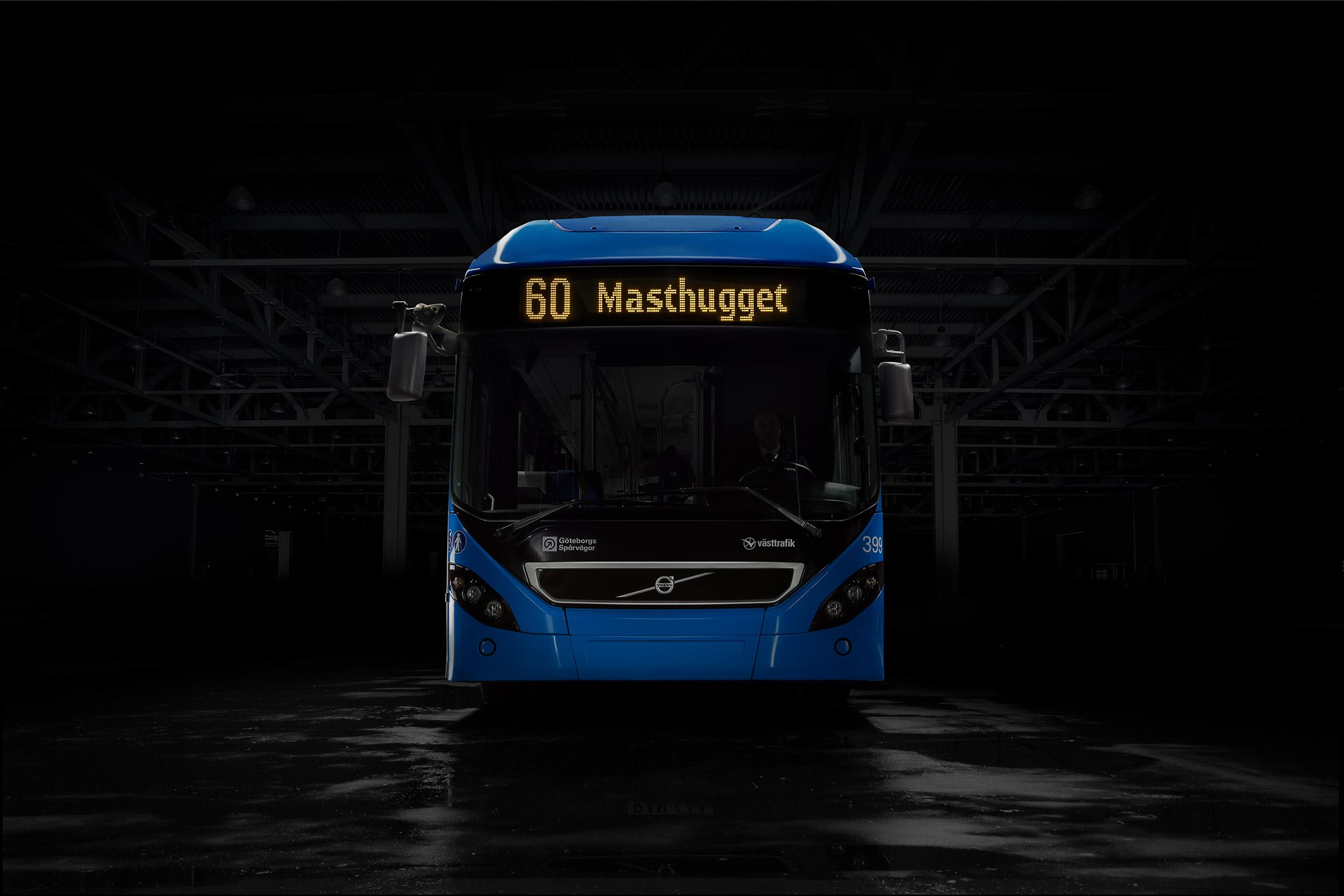 Vasttrafik_Buss_Hero_Master_MINT_STEP5-web2500.jpg