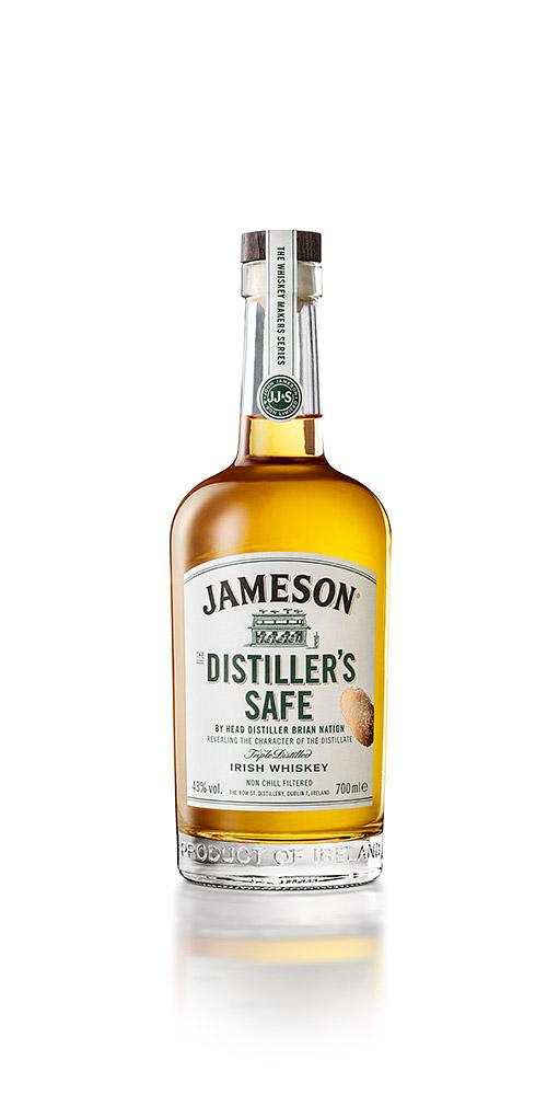 jameson_70cl_destillers_safe_whiteweb.jpg