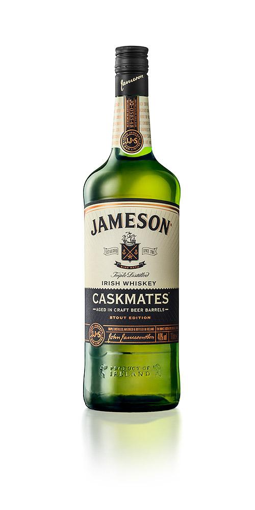 jameson_1lit_caskmates_white_web.jpg