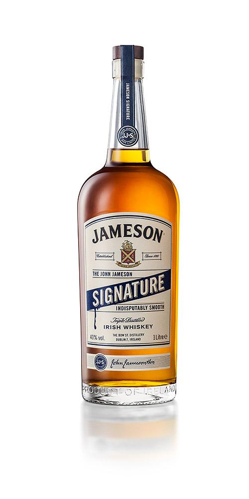 jameson_1ltr_signature_white_web.jpg