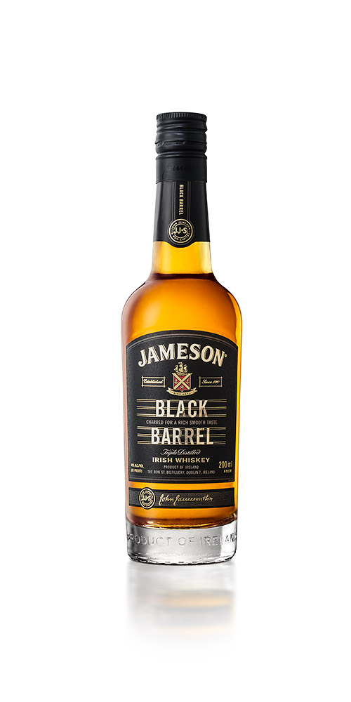 jameson_20cl_blackbarrel_white_web.jpg