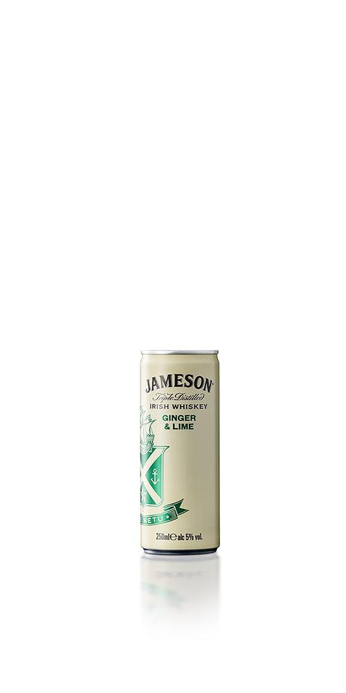 jameson_25cl_can_gingerlime_white_web.jpg