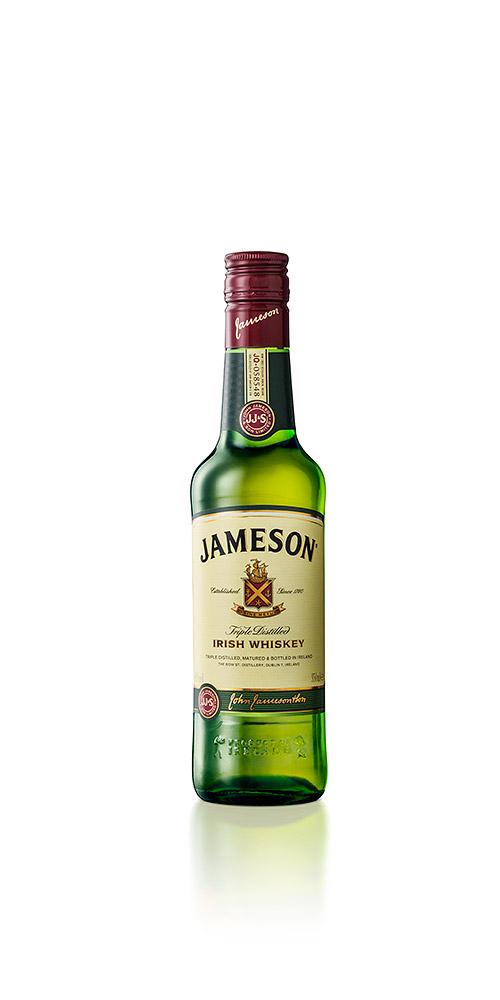 jameson_35cl_original_white_web.jpg