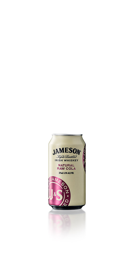 jameson_37-5cl_can_cola_white_web.jpg