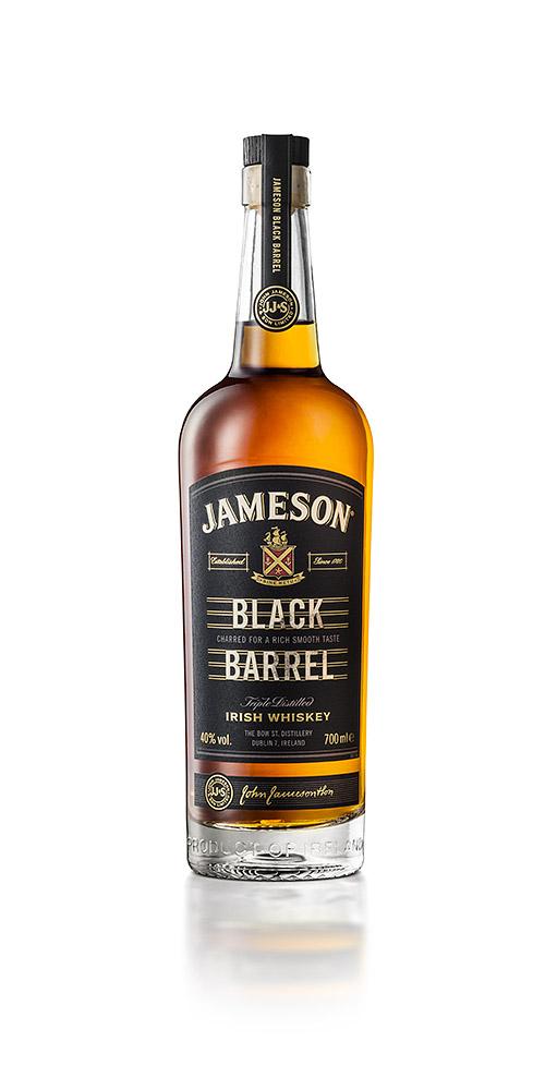 jameson_70cl_black_barrel_white_web.jpg