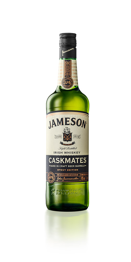 jameson_70cl_caskmates_white_web.jpg