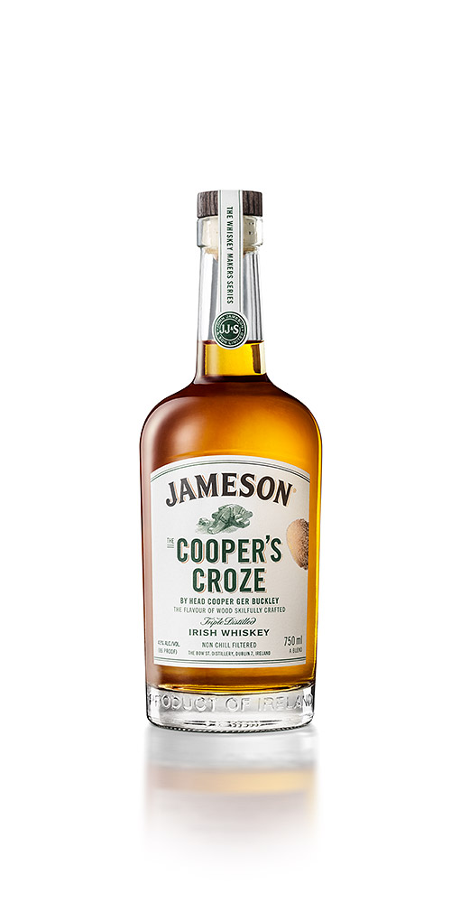 jameson_75cl_coopers_croze_white_web.jpg