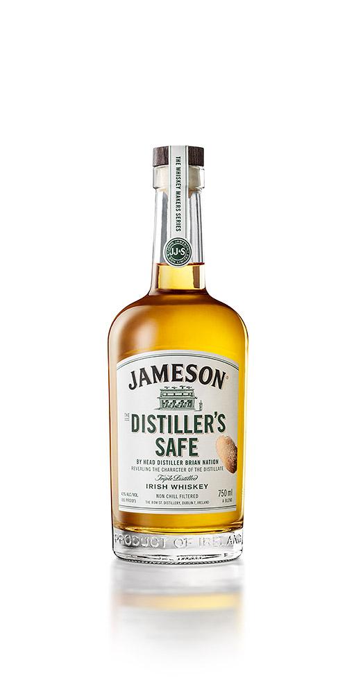 jameson_75cl_destillers_safe_white_web.jpg