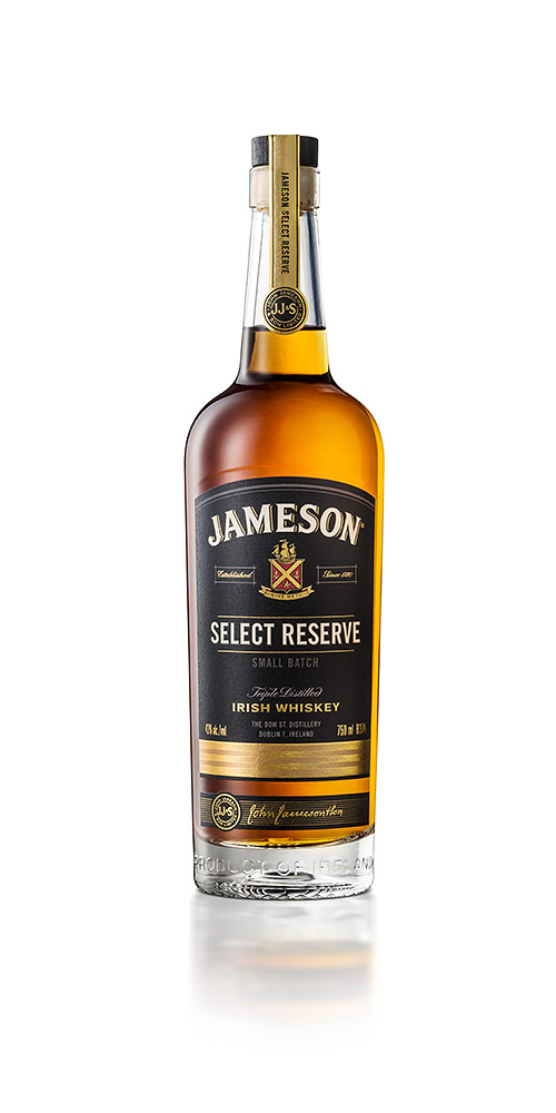 jameson_75cl_select_reserve_white_web.jpg