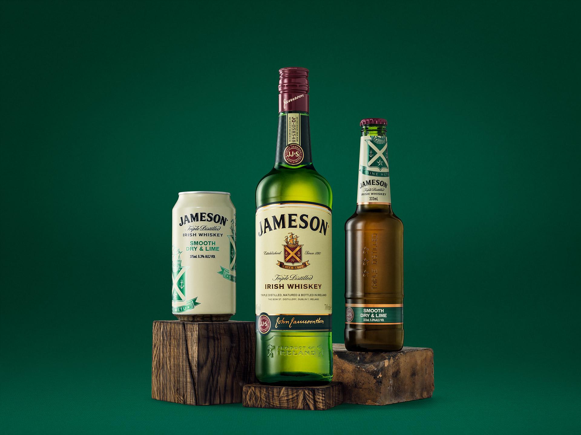 jameson_corporate_australia_rtd_green_WEB.jpg