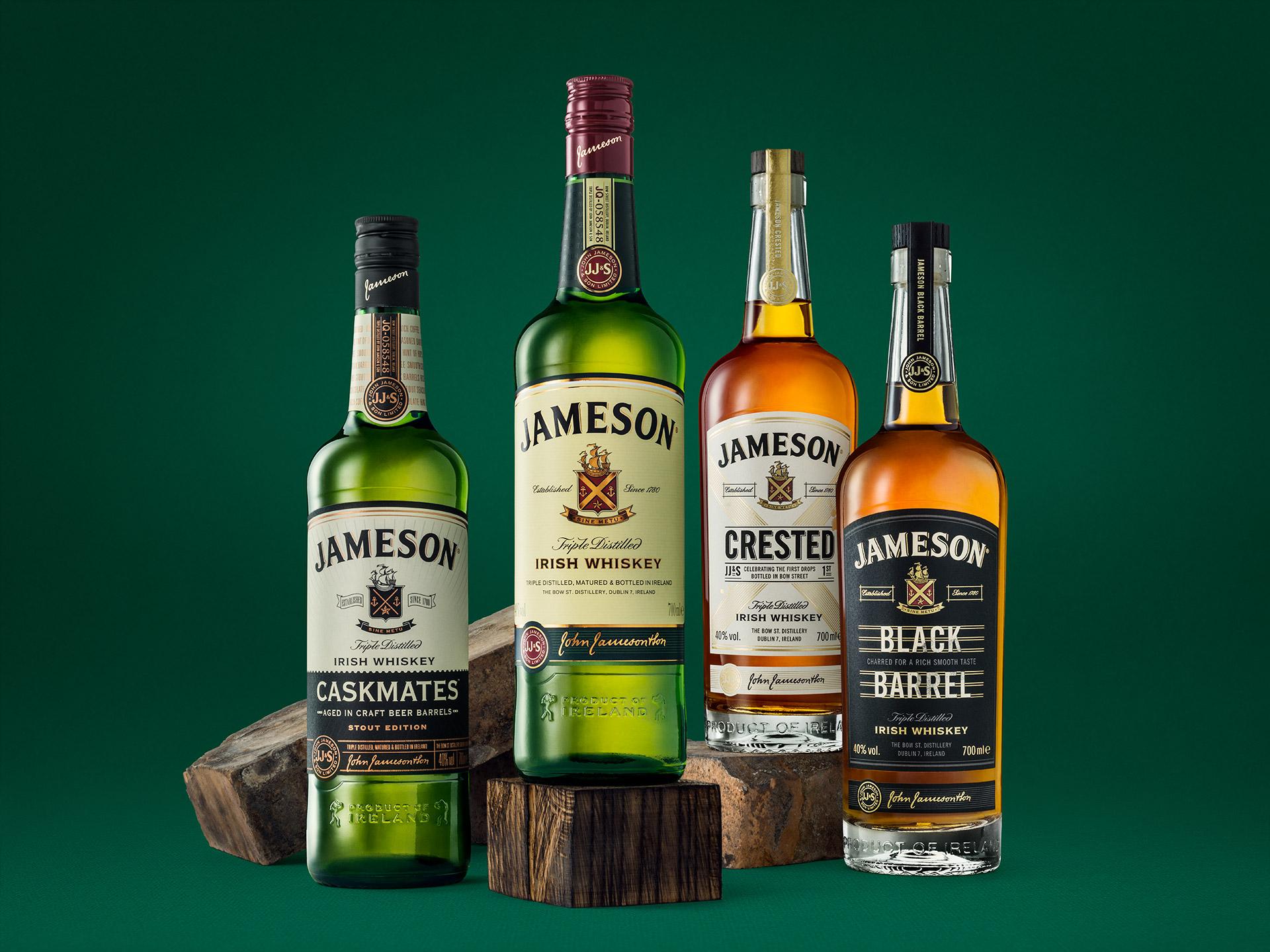 jameson_corporate_family_1_green_WEB.jpg