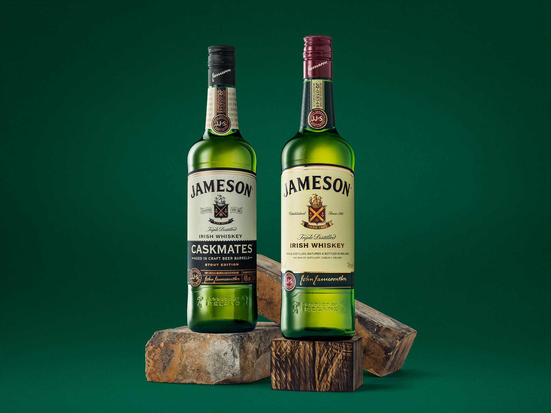 jameson_corporate_family_3_green_WEB.jpg