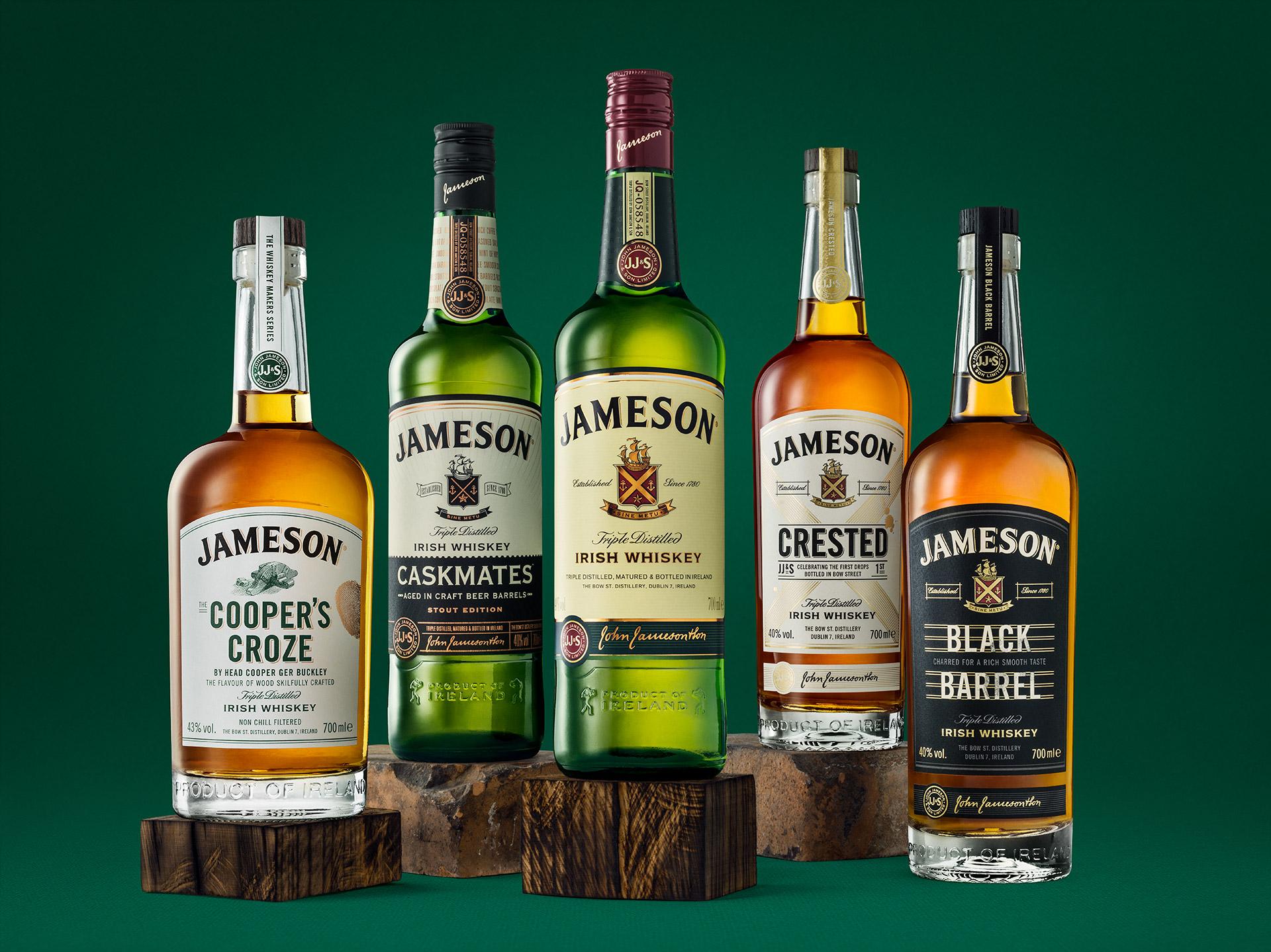 jameson_corporate_family_2_green_WEB.jpg