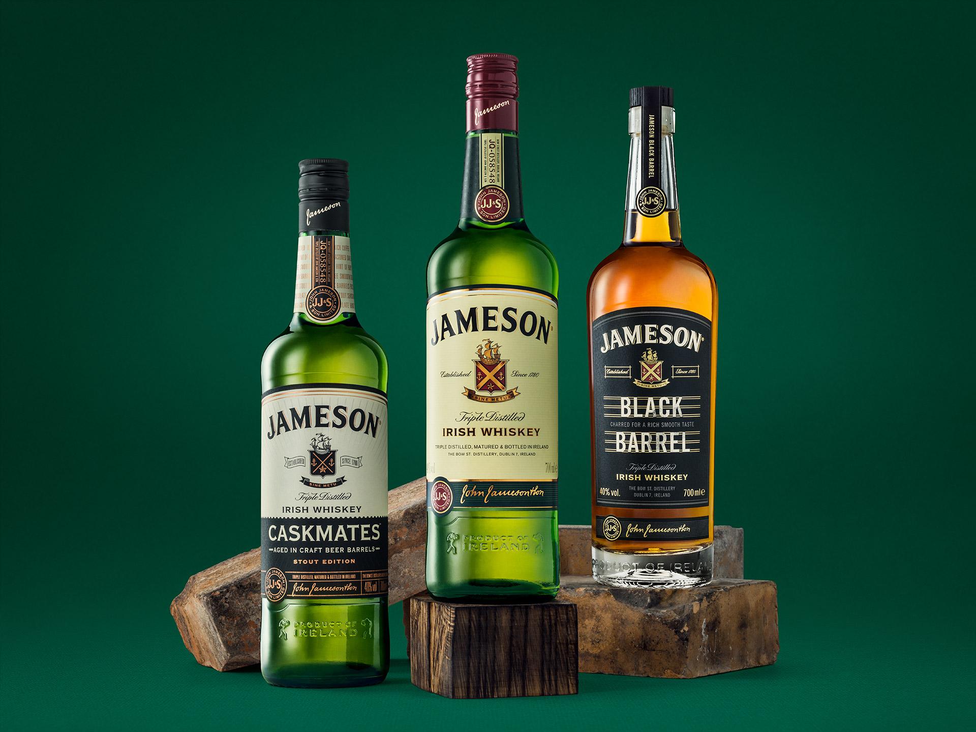 jameson_corporate_family_4_green_WEB.jpg