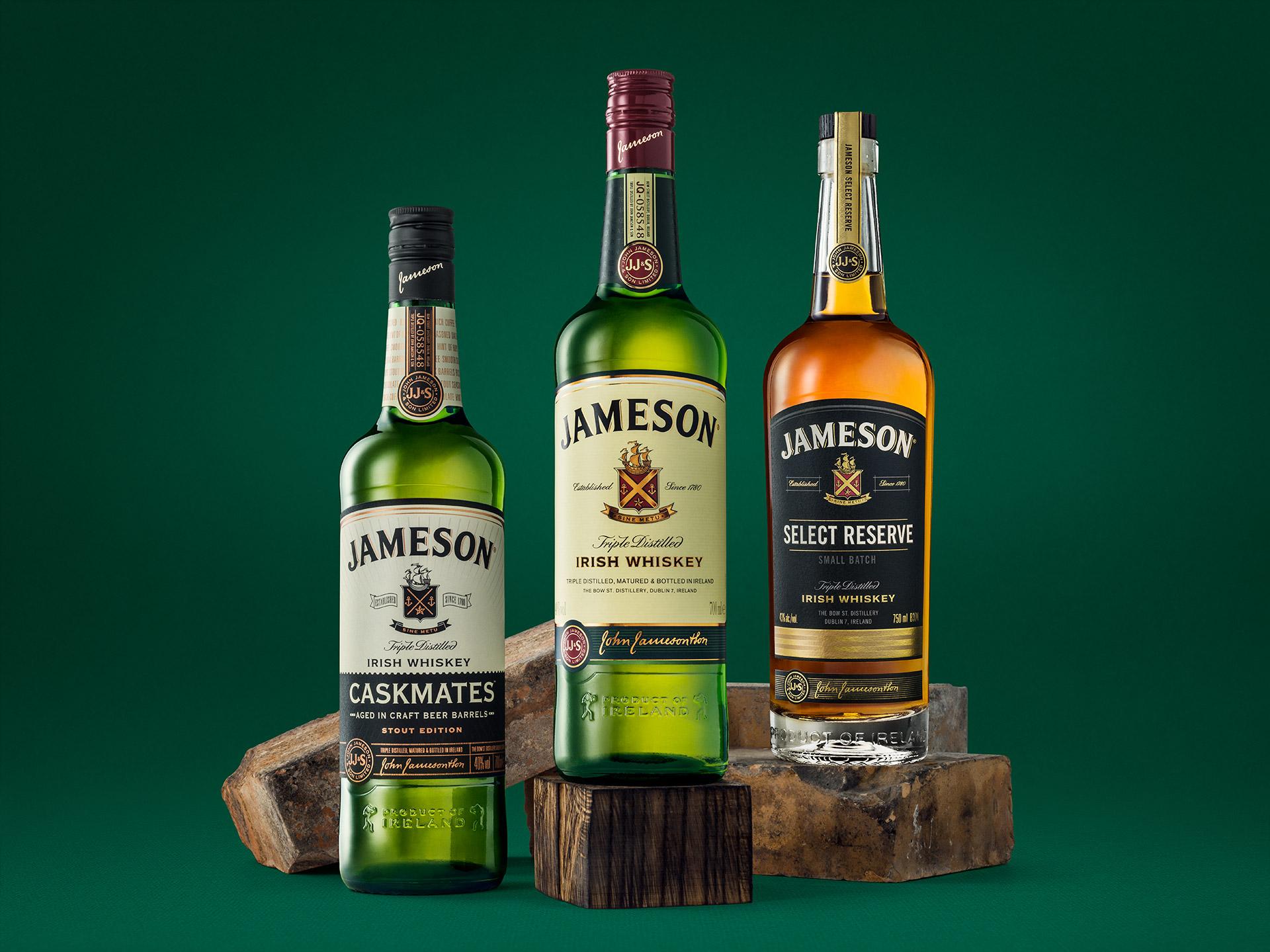 jameson_corporate_family_SA_green_WEB.jpg