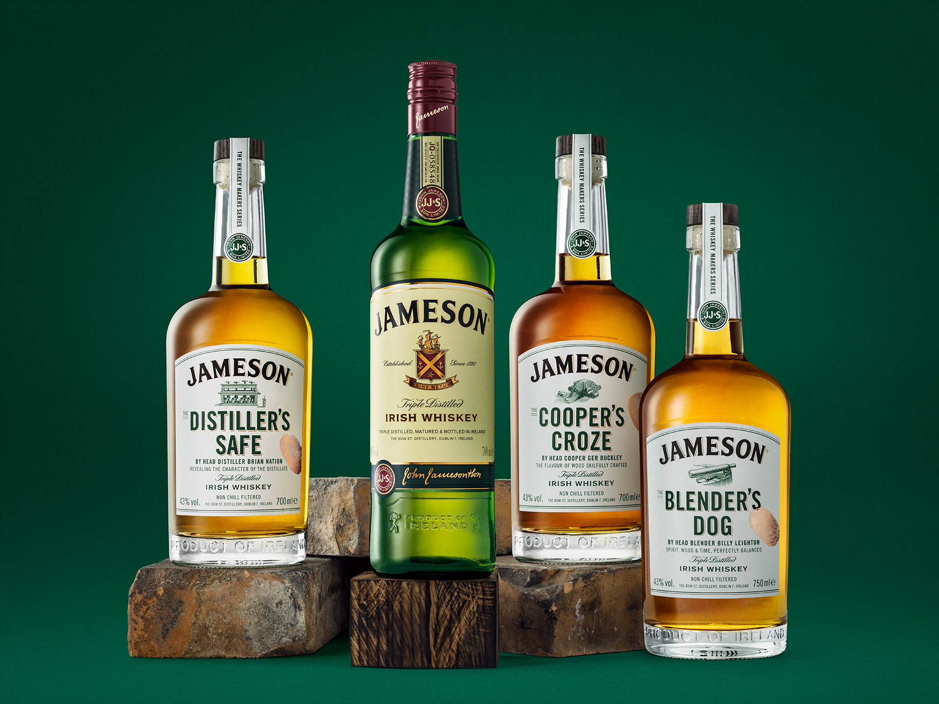 jameson_corporate_makers_family_green_WEB.jpg