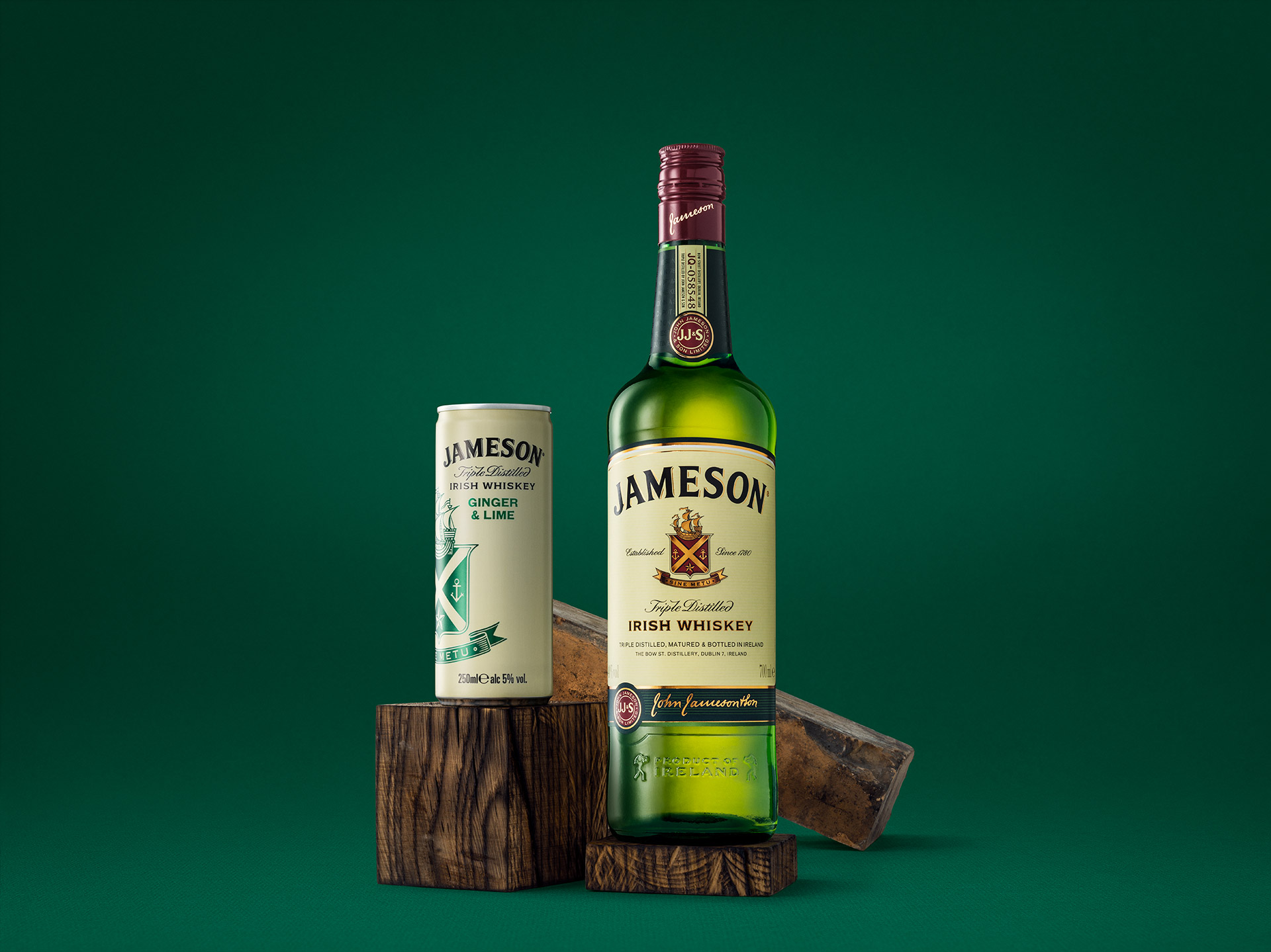 jameson_corporate_uk_rtd_green_WEB.jpg