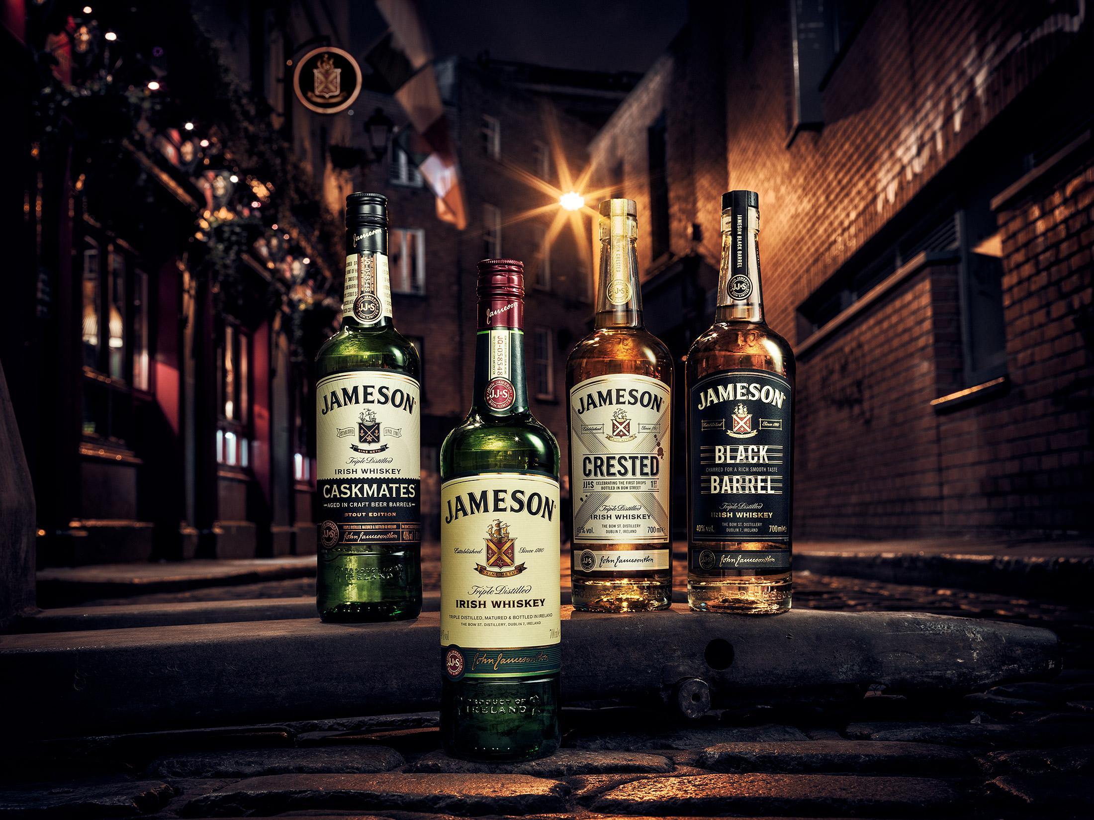 jameson_streets_family1_web.jpg