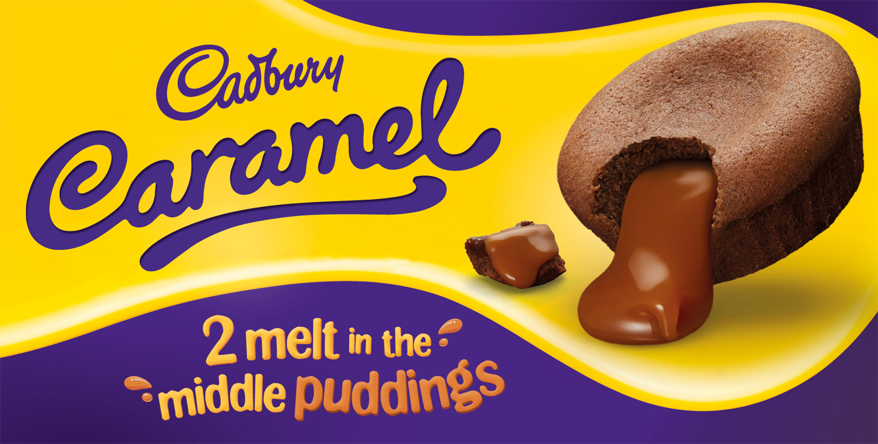 Cadbury_melt-in-the-middle_caramel_artwork.jpg