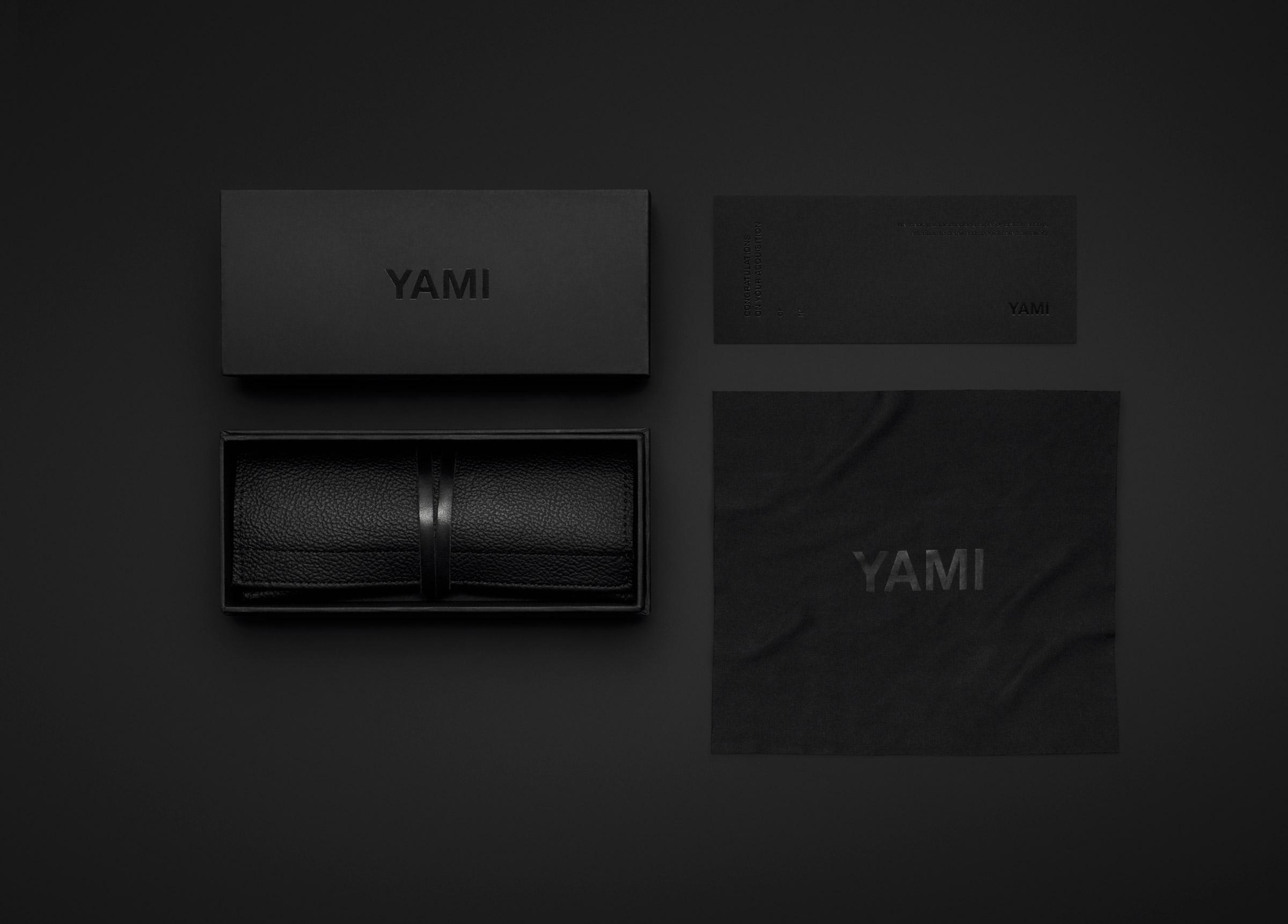 Yami_samlingsbild_3_MINT_LEV_WEB.jpg