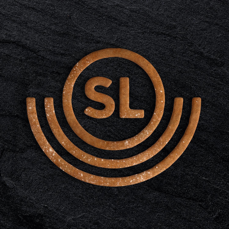 SL_Pepparkaksformar_Logo_MINT_Web.jpg