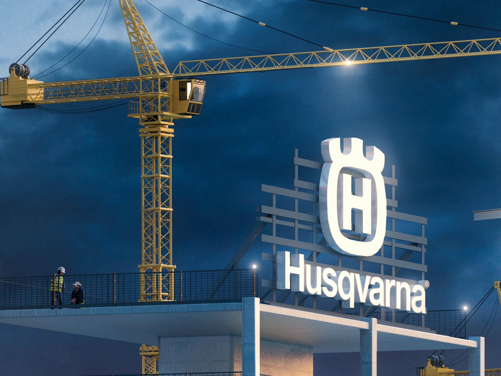 Husqvarna_Construction_Utsnitt_MINT_5_Web_2200.jpg
