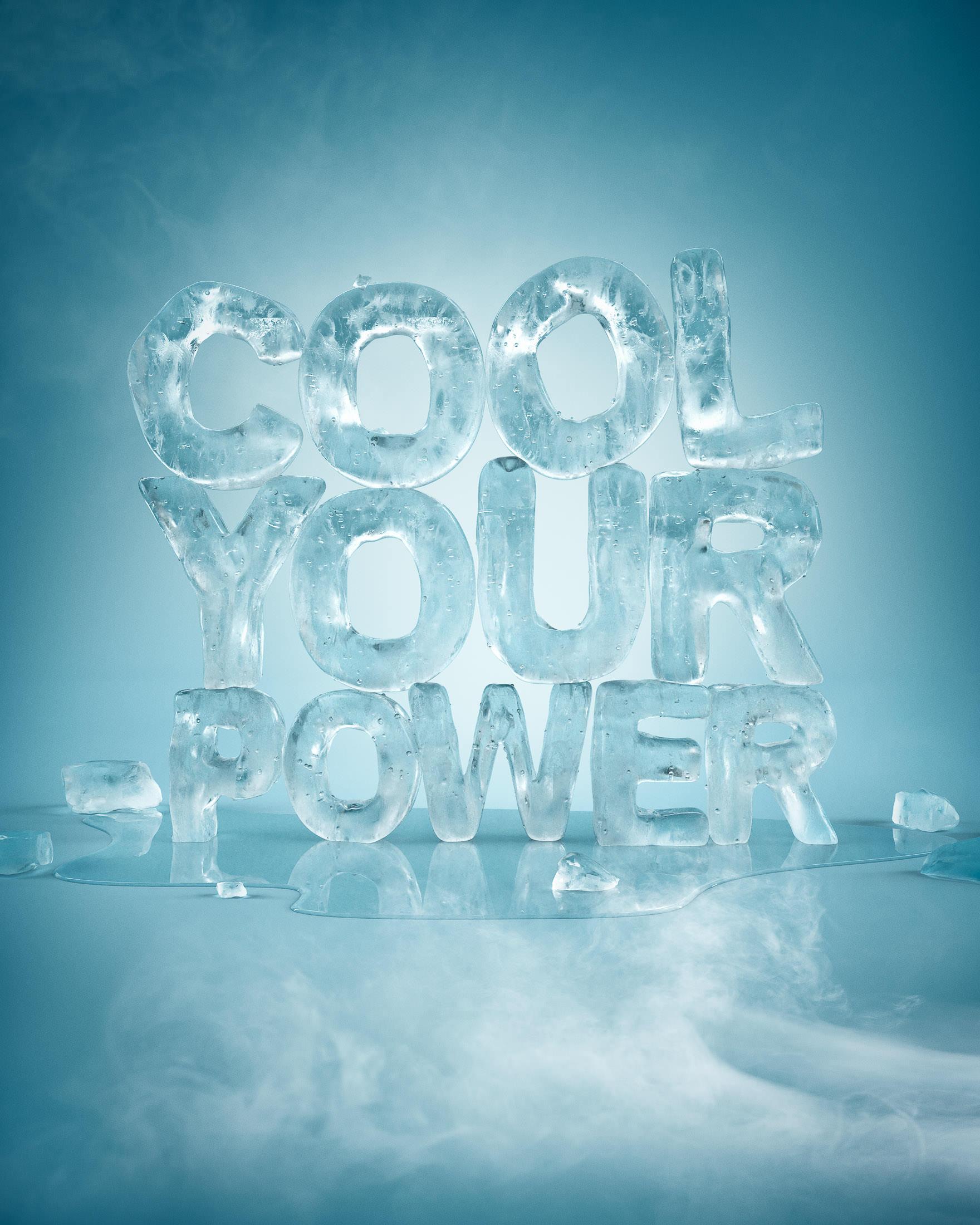 Cool_Your_Power_MINT_LEV_Web_2200.jpg