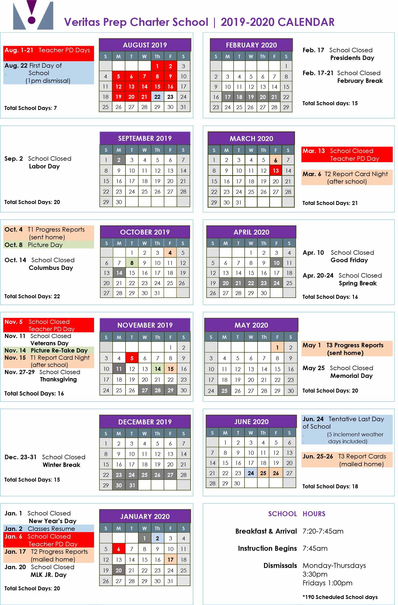 VPCS-SY20-Calendar_FINAL.jpg