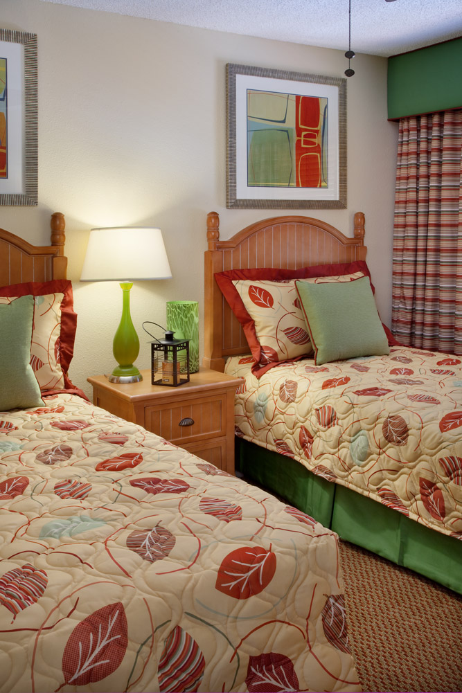 Guest Bedroom(Red).jpg