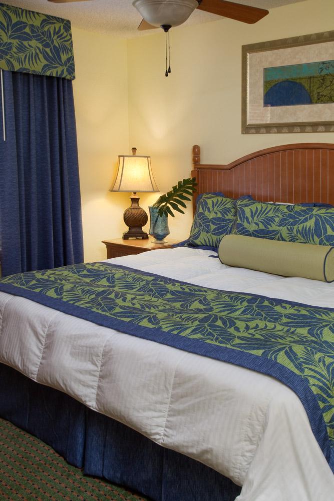 Master Bedroom(Blue).jpg