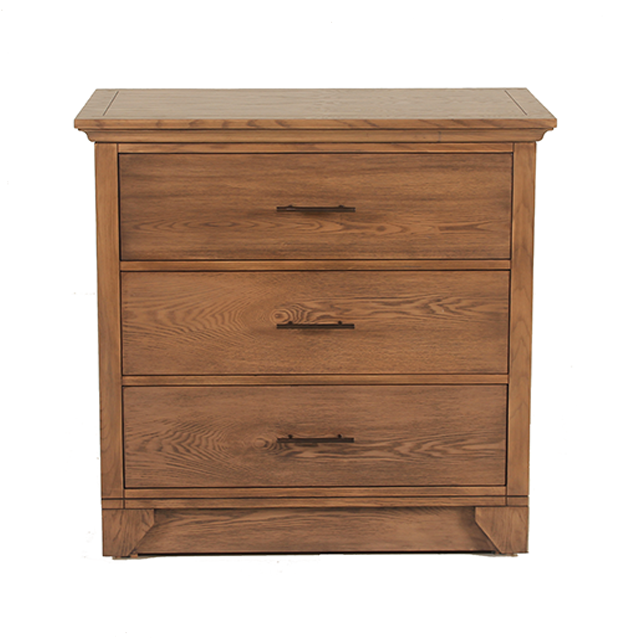 36%22 Dresser (CG-1162-DR) 1.png
