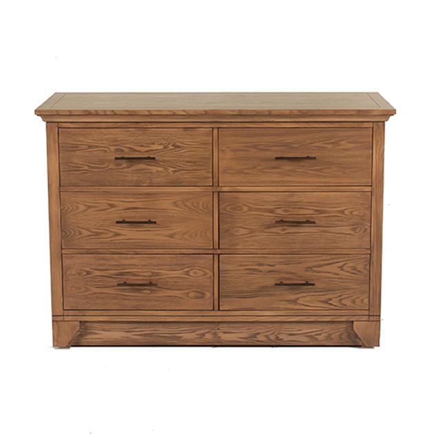 52%22 Dresser (CG-1158-DR) 1.png