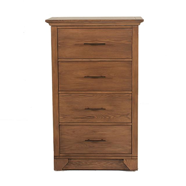 27%22 Dresser (CG-1156-DR) 1.png