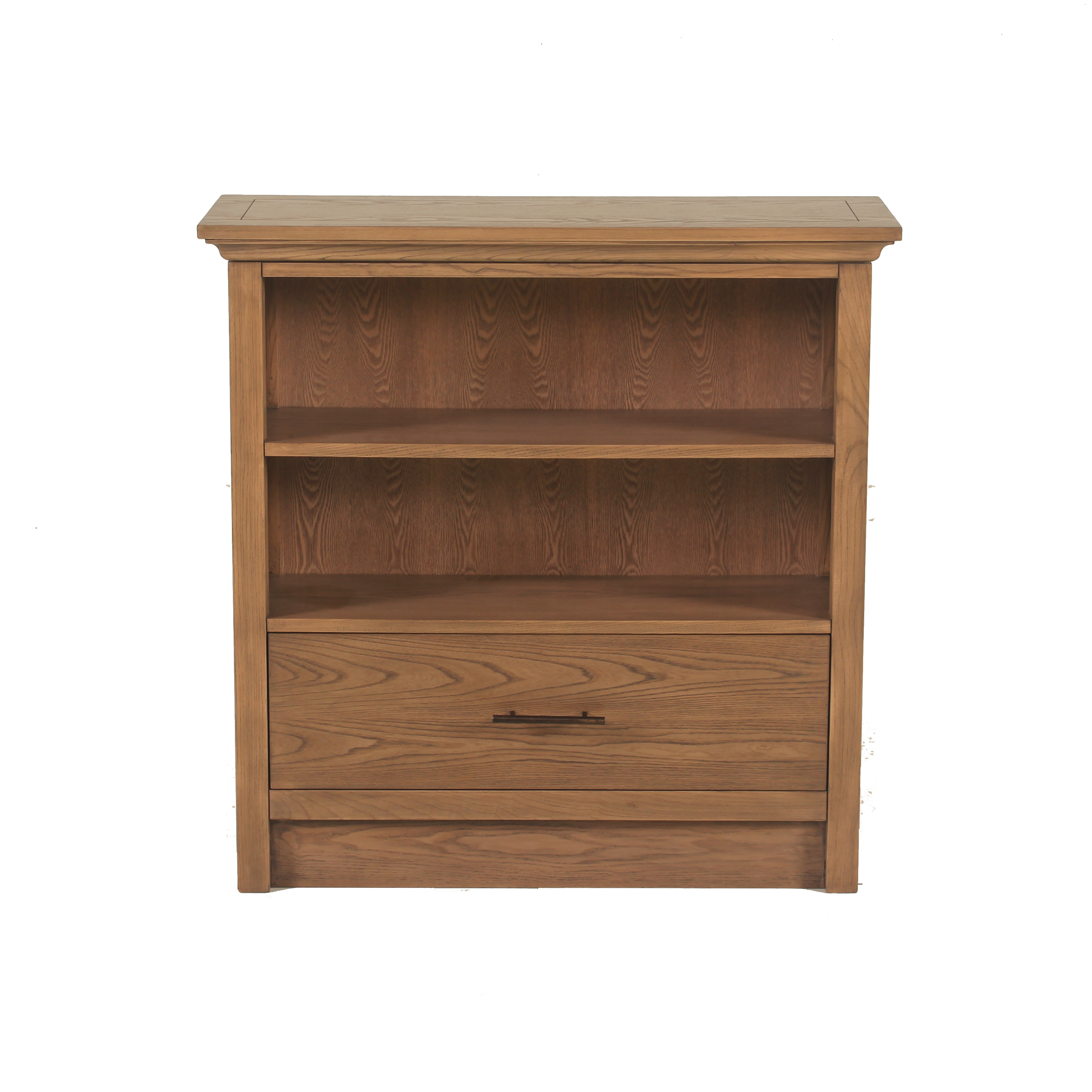 TV Stand (CG-1163-TV).png
