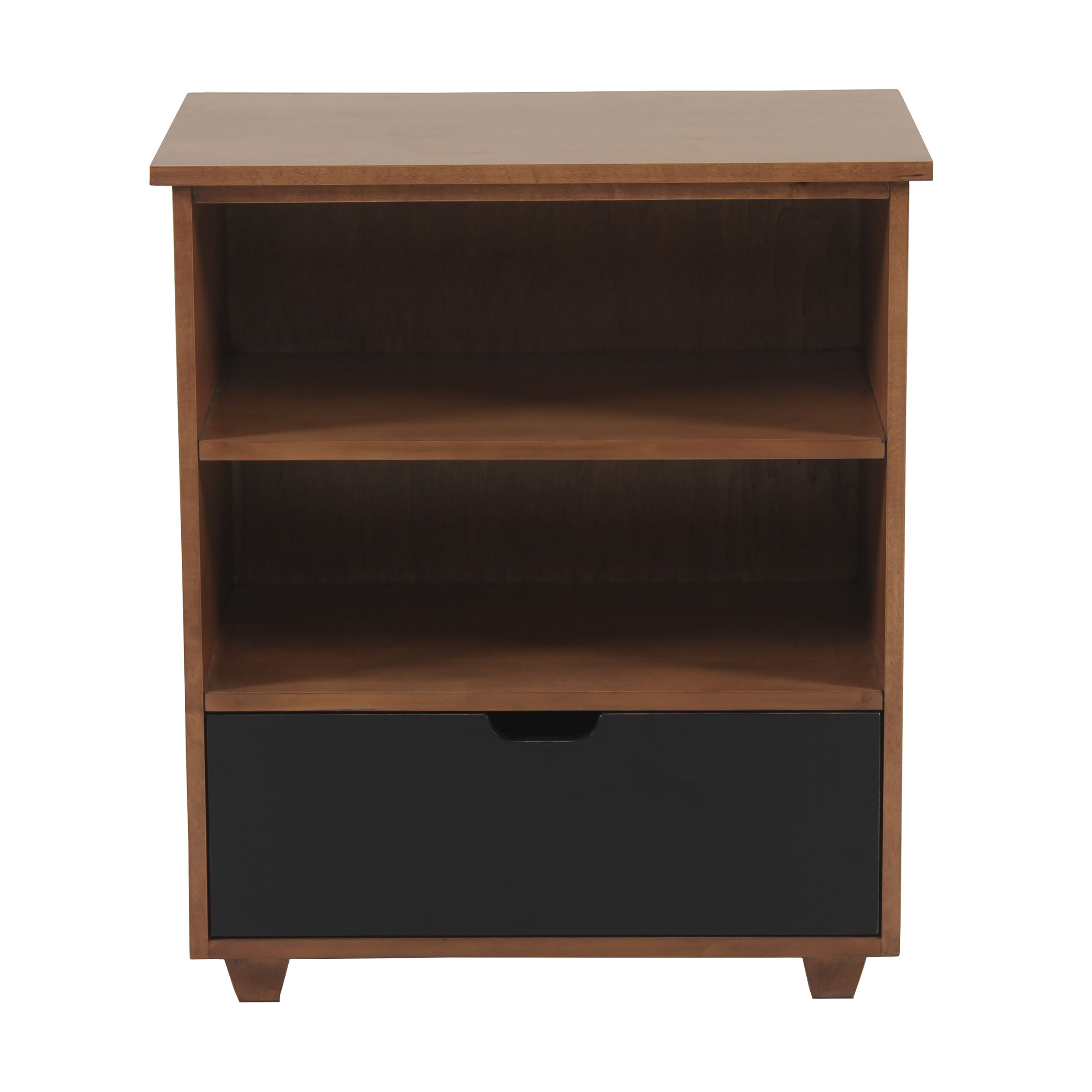 TV Cabinet (front).png