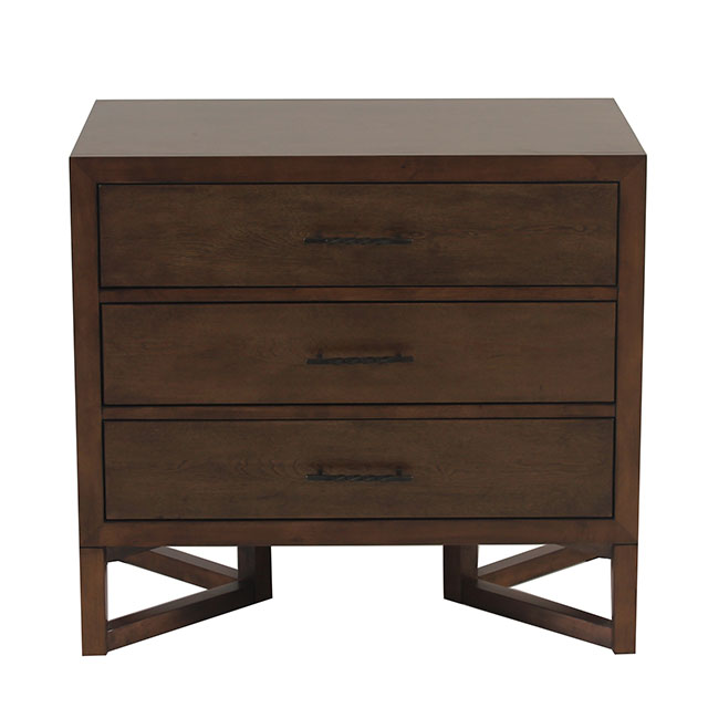 Nightstand - front.png