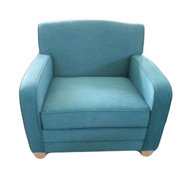 Lounge Chair sleeper HBT.png